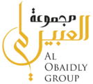 Al Obaidly Group